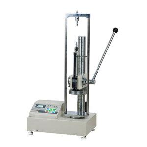 HBO/海宝 弹簧拉压试验机 HT-1000P 带微型打印机 1台