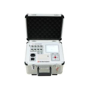 HUAYI/华意电力 高压开关动特性测试仪 GKC-H 1台