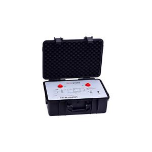 HUAYI/华意电力 全智能多次脉冲电缆故障测试仪 DGC-3H 1台