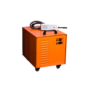 HUAYI/华意电力 高精度SF6气体检漏仪 JLY-H 1台