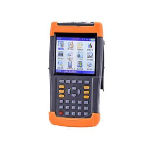 HUAYI/华意电力 便携式三相电能质量分析仪 SMG7000 1台