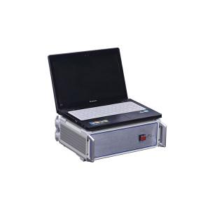 HUAYI/华意电力 变压器绕组变形测试仪 RBX-H 不含笔记本电脑 1台