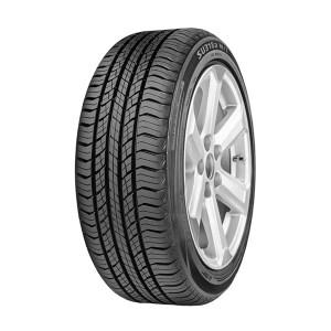 CHAOYANG/朝阳 汽车轮胎 225/65R17 102H SU318 1条