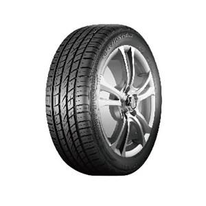 CHENGSHAN/成山 汽车轮胎 225/65R17   CSC-303 1条