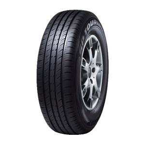 DUNLOP/邓禄普 汽车轮胎 185/60R15  SP TOURING T1 1条