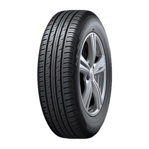 DUNLOP/邓禄普 汽车轮胎 225/70R16 GRANDTREK PT3 1条