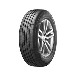 HANKOOK/韩泰 汽车轮胎 245/65R17 RA33 1条