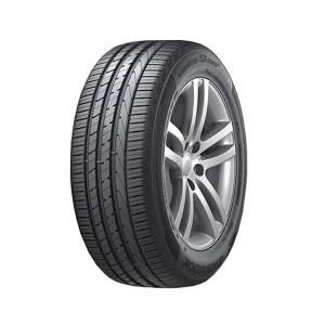 HANKOOK/韩泰 汽车轮胎 255/55R18 K117A 1条