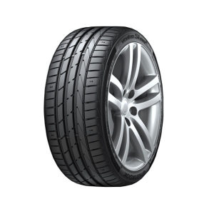HANKOOK/韩泰 汽车轮胎 275/45R19 K117 1条