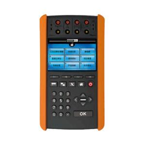 JINYEE/劲仪 工业过程校准器 JY864 1台