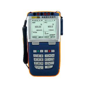 JINYEE/劲仪 温度校验仪 JY842 1台