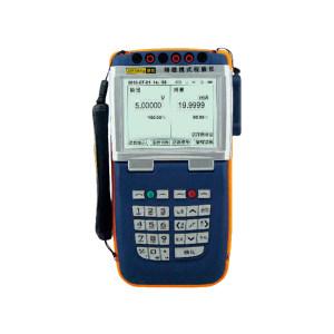 JINYEE/劲仪 回路校验仪 JY832 1台