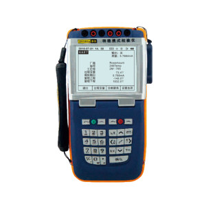JINYEE/劲仪 智能数字压力校验仪 JY850 1台
