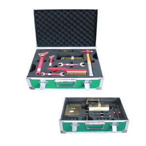 CNFB/桥防 防爆磁压式堵漏工具 T8322-02-AL 1套