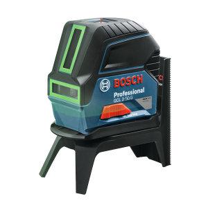 BOSCH/博世 激光水平仪 GCL2-50CG 1台