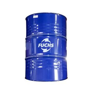 FUCHS/福斯 工业齿轮油 RENOLIN CLP 100 180kg 1桶