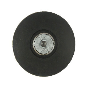 JSB/晶士霸 托盘(螺纹口) 45090 3寸 1个