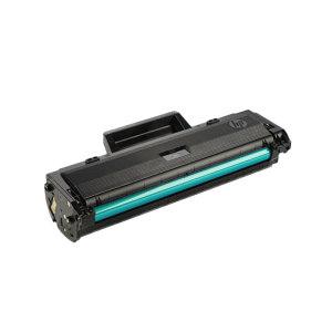 HP/惠普 硒鼓 W1110A 110A 黑色 1件
