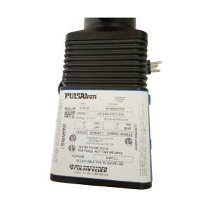 PULSAFEEDER/帕斯菲达 计量泵 LBC4SB-PTC3-XXX 7.6L/h 50W 1台