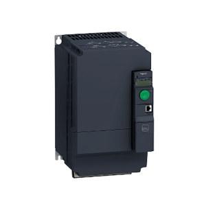 SCHNEIDER/施耐德电气 变频器 ATV320D15N4B 1个