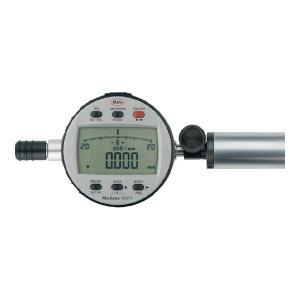 MAHR/马尔 万能测量仪 844T-4503005 1000-1500mm 不代为第三方检测 1把