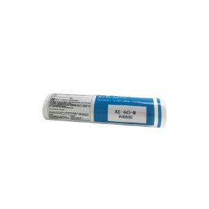 SHINETSU/信越 有机硅胶 KE445W 白色 330mL 1支