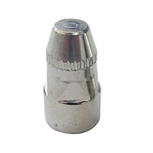GLODEN GLOBE/金球 等离子电极和喷嘴套装 P80-TET02033+TET01512 电极×10组 喷嘴×10组 1套