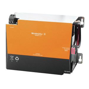 WEIDMULLER/魏德米勒 电池模块 CP A BATTERY 24V DC12AH 1个