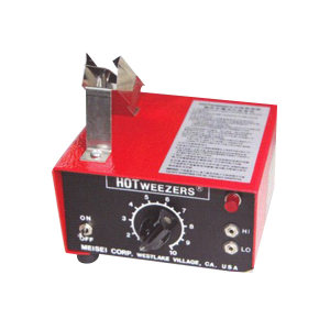 MEISEI 交流电源供应器和剥线器手柄 MEISEI-M10-4B 1套