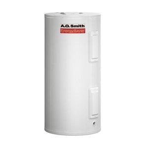 A.O.SMITH/史密斯 电热水器 EES-50D 190L 一级能效 加热功率3kW  1台