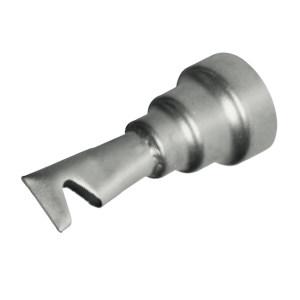 WELDY 风枪嘴 点焊/热收缩反射风嘴 1个