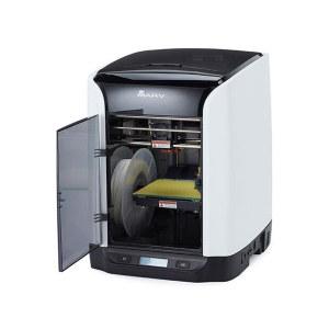 CANON/佳能 3D打印机 Canon MARV MW10 官方标配 1台