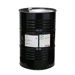 ANKER/安柯 电火花加工液 EDM131 200L 1桶