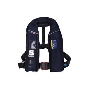 SKYLOTEC/斯泰龙泰克 海上救生衣 G-1095 1件