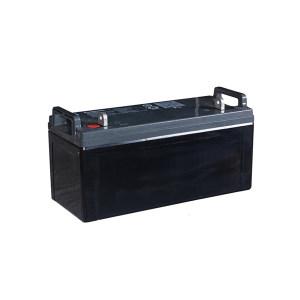 PANASONIC/松下 LC-Y系列蓄电池 LC-Y12100 带现场安装服务 1个