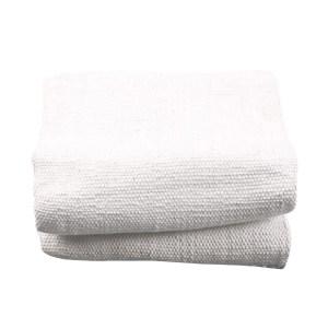 ZKH/震坤行 石棉被 石棉被-行业专用 1×2m 1个