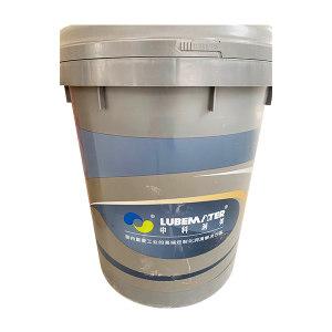 LUBEMATER/中科润美 高性能开式齿轮剂 LUBEMATER OG-20 50kg 1桶