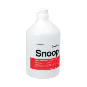 SWAGELOK/世伟洛克 检漏液 MS-SNOOP 1gal 1桶