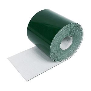 SHENJI/绅基 给纸皮带 1400*40*8 1条