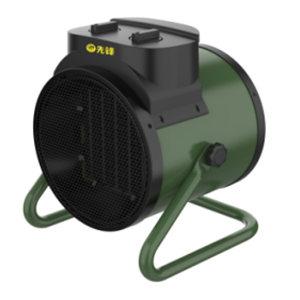 SINGFUN/先锋 电热风机 SFP3-19A 1台