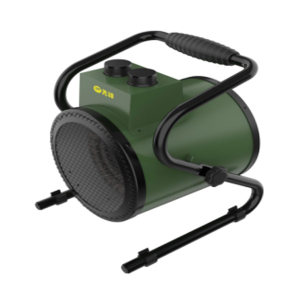 SINGFUN/先锋 电热风机 SFG3-19B 1台
