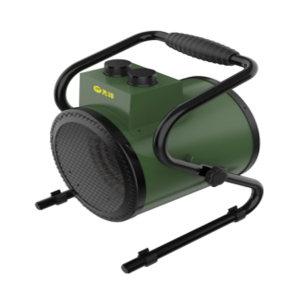 SINGFUN/先锋 电热风机 SFG3-19A 1台