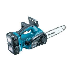 MAKITA/牧田 充电式链锯(裸机) DUC252Z 裸机 不含电池、充电器 1台