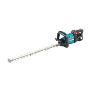 MAKITA/牧田 充电式篱笆修剪机(裸机) DUH502Z 裸机 不含电池、充电器 1把