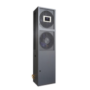 HAIWU/海悟 机房精密空调 CNA1008F1Z3AW 单冷型 制冷量8kW 电源380V 1台