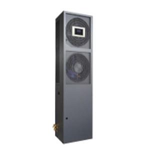 HAIWU/海悟 机房精密空调 CNA1008F3Z3AW 恒温恒湿型 制冷量8kW 加湿量2kg/h 电源380V 1台