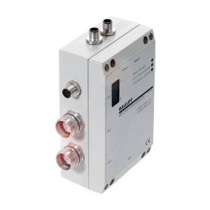 BALLUFF/巴鲁夫 低频分析单元 BIS C-6022-028-050-03-ST10 1个