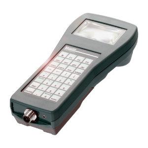 BALLUFF/巴鲁夫 便携式低频读写设备 BIS C-810-0-002-E-0-0024 1个