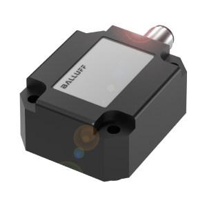 BALLUFF/巴鲁夫 倾角斜传感器 BSI R65K0-XB-MXS045-S115 1个