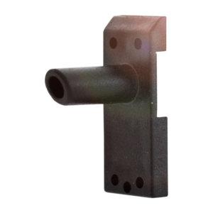 BALLUFF/巴鲁夫 对焦支座 BAM AP-US-004-R06-Y 1个